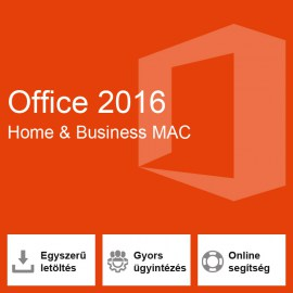 office16_home_business_mac