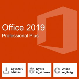office19_professional