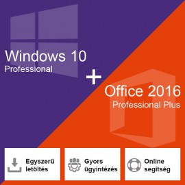 win10pro_office2016proplus