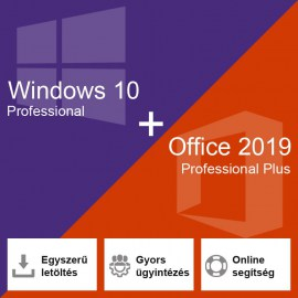 win10pro_office2019proplus